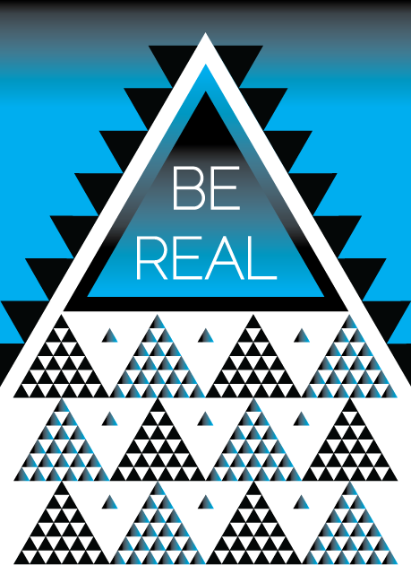 http://www.robwestdesign.com/files/gimgs/20_be-real_v2.png
