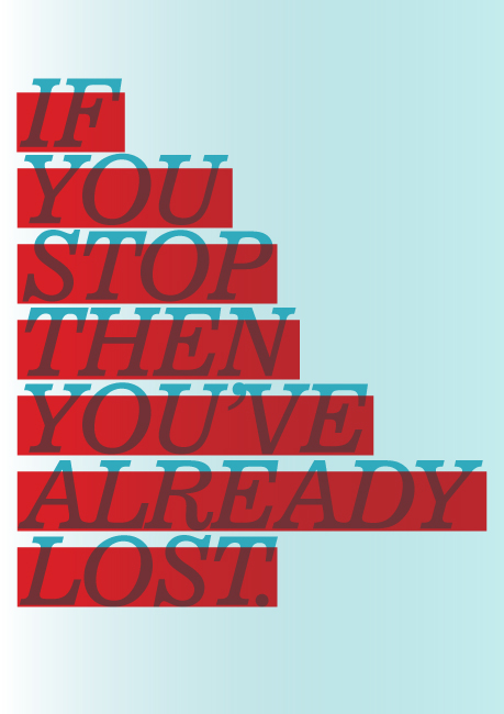 http://www.robwestdesign.com/files/gimgs/20_if-you-stopv2.jpg