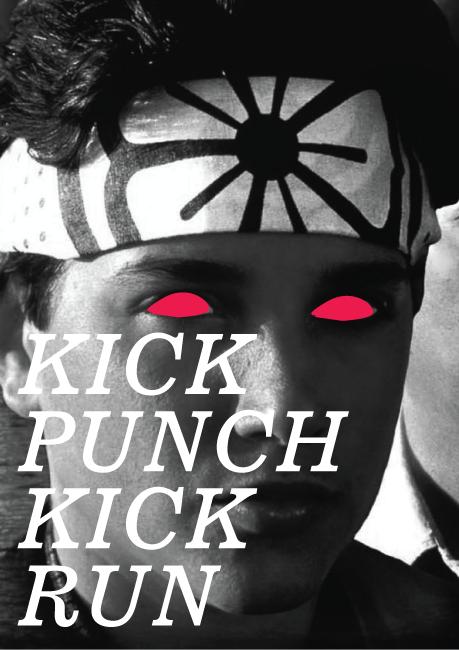 http://www.robwestdesign.com/files/gimgs/20_kick-punch-kick-run.png