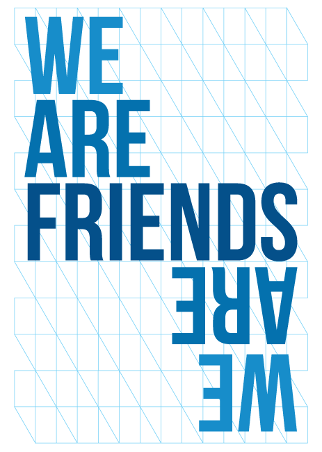 http://www.robwestdesign.com/files/gimgs/20_we-are-friends650.png