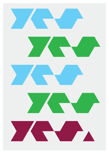 http://www.robwestdesign.com/files/gimgs/20_yes.jpg