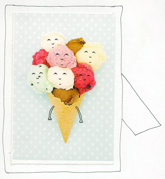 http://www.robwestdesign.com/files/gimgs/22_framed-icecream.png