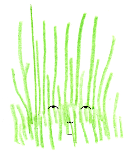 http://www.robwestdesign.com/files/gimgs/22_grass.jpg