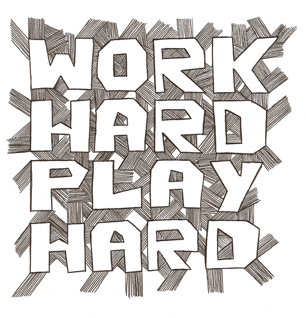 http://www.robwestdesign.com/files/gimgs/22_playhardworkhardndx.jpg