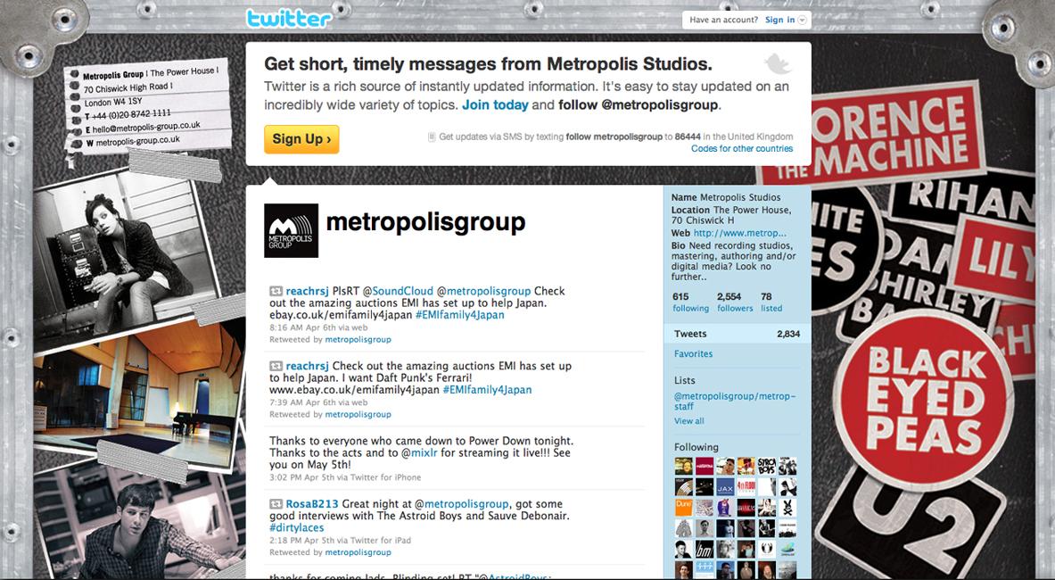 http://www.robwestdesign.com/files/gimgs/33_metrotwitter.jpg
