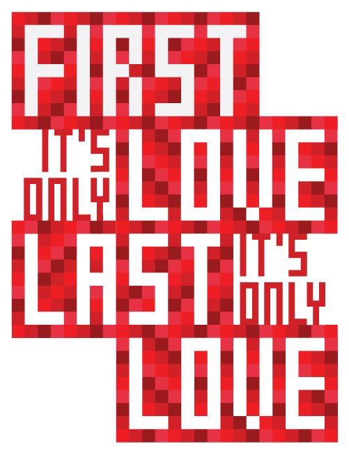 http://www.robwestdesign.com/files/gimgs/42_first-love.jpg