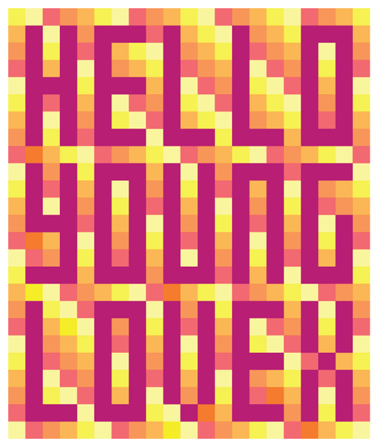 http://www.robwestdesign.com/files/gimgs/42_hello-young-love2sizeddown.jpg