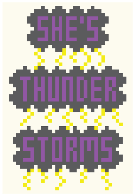 http://www.robwestdesign.com/files/gimgs/42_shes-thunderstorms-5.jpg
