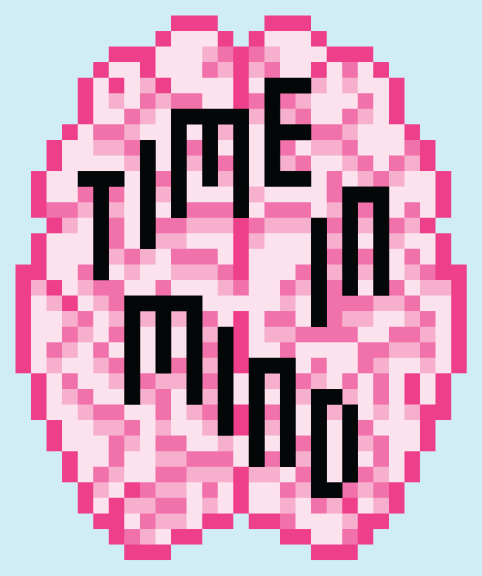 http://www.robwestdesign.com/files/gimgs/42_time-in-mind-1.png