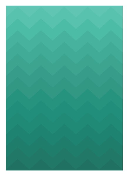 http://www.robwestdesign.com/files/gimgs/46_green-wave3.png