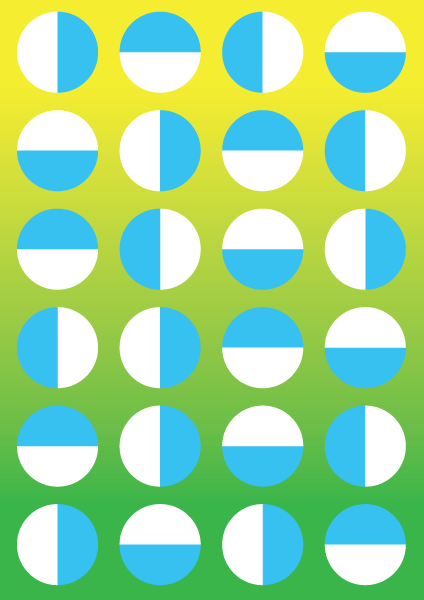 http://www.robwestdesign.com/files/gimgs/46_half-circ2.png