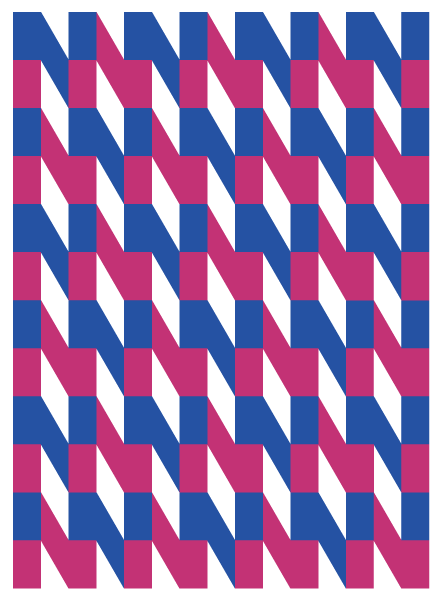 http://www.robwestdesign.com/files/gimgs/46_patterned-up4.png